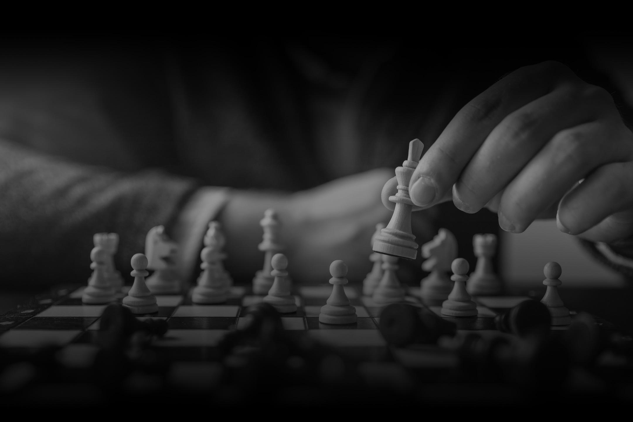 bortolotti_la_storia_scacchi